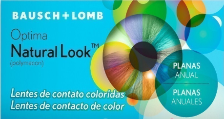 49472881a Optima™ Natural Look - Vision Care - Bausch+Lomb