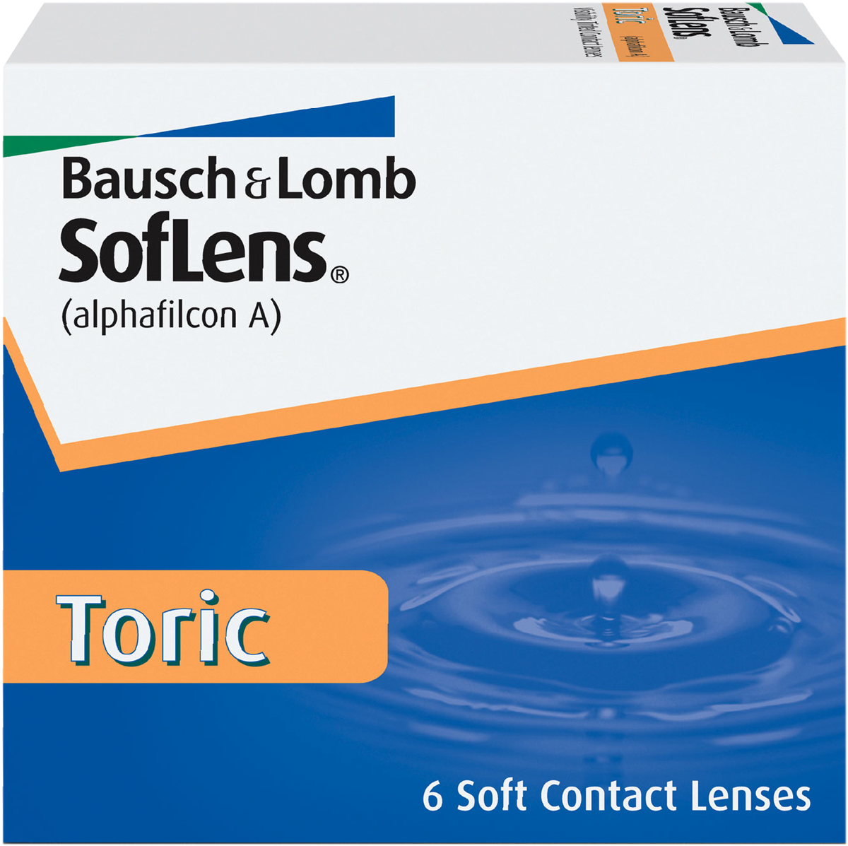 b714aa93b1e22 Soflens® Toric - Vision Care - Bausch+Lomb